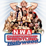 NWA Hollywood - Featured