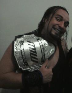 Credit Mach-1 Wrestling.com