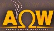 Alpha Omega Wrestling