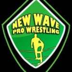 New Wave Pro Wrestling