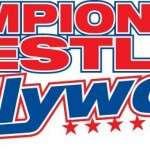 CWF Hollywood Logo