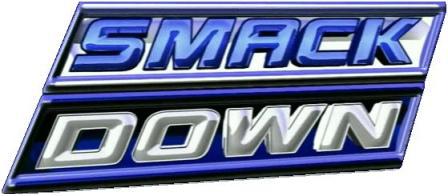 [Image: Wwe-smackdown-logo.jpg]