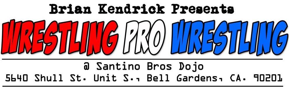 BKWPW Logo 2