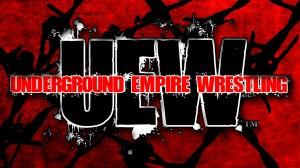 UEW Logo 3
