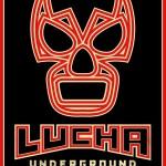 Lucha Underground sept-oct 2014 flyer 2