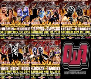 OWA 11-1-14 flyer 6