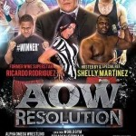 AOW 1-18-15 flyer 2