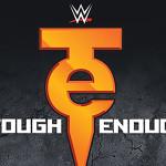 tough-enough