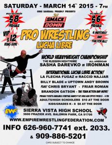 EWF 3-14-2015 flyers 2
