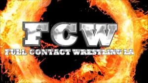 FCW LA Logo 2