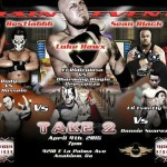TOH 4-4-15 flyer 2