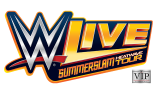 20150331_WWELive_SummerHeatwaveTour_EVENT_LOGO_VIP