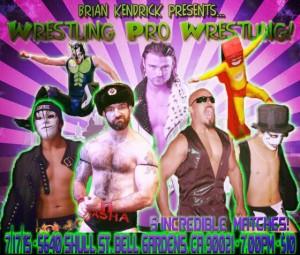 BKWPW 7-17-15 flyer