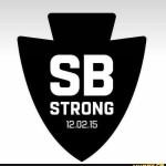 SB Strong