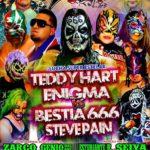 Baja Stars 5-14-16 flyer