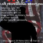 AOW 7-9-16 flyer