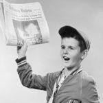 newspaper-boy-1