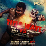 05-willie-mack-vs-pentagon-jr_1_orig