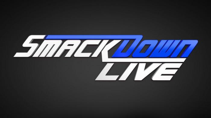 wwe-smackdown-logo-700x393