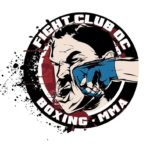 fightcluboc