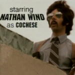 nathan_wind_cochise_mca_beastie_boys_sabotage_video