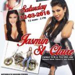 jasmine-st-claire-12-2-16