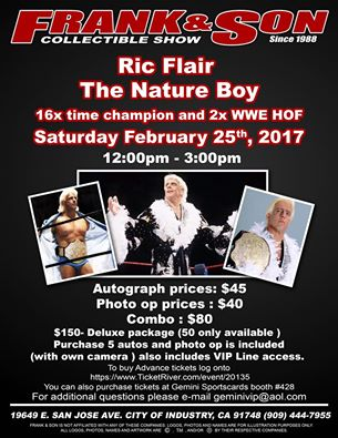 ric-flair-feb-25-2017