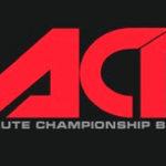 Absolute-Championship-Berkut-645x370