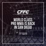 CFFCWorld+Class+6
